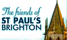Friends of St Paul's