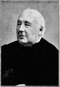 Fr A. D. Wagner