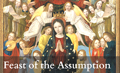 The Assumption