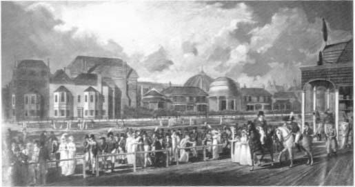 Brighton-1800