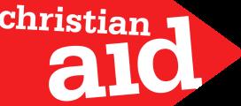 Christian-Aid