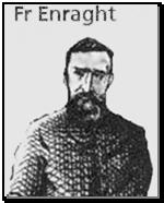 Fr Enraght