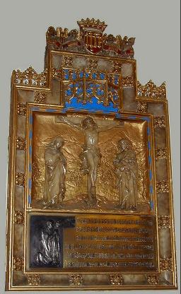 Wagner Memorial