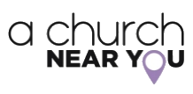 A-Church-Near-You